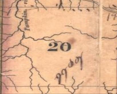 0220bethune