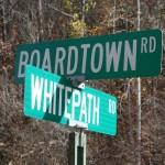 Board Town
