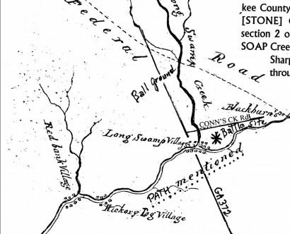 WalkerCFIIIp0018(HickoryLog,RedBank,Taliwa)