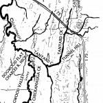Dogwood Valley / Dogwood Flat